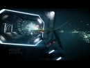 Star Wars Battlefront 2_ официальный трейлер «Битвы звездных истребителей»