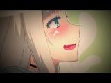 AMV Karton Bestamvsofalltime Anime MV