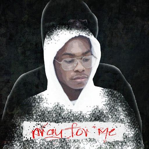 A2 альбом pray for me