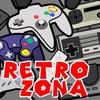 Retro Zona / Старые Ретро Игры Онлайн