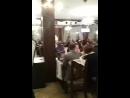 Ресторан Семейный очаг - Live