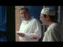 СТАРОЕ РУЖЬЁ (1975) - военная драма. Робер Энрико 1080p