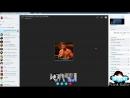 Skype Prank Battle 17-тый vs Хач Юрий Бойка — Часть 1