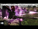 Warhammer 40 000 multiplayer Hardcore 188 Донателло Дарк