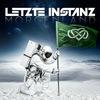 LETZTE INSTANZ (official vk community)