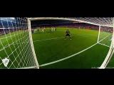 Real Madrid vs FC Barcelona - El Clasico Promo • 2017