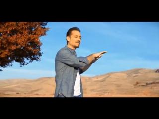 Farhad Darya - Вактои кудаки буд