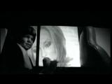 ЛАРИСА ЧЕРНИКОВА - Вспоминать и не надо 1998 год клип HD ностальгия музыка 90-х-