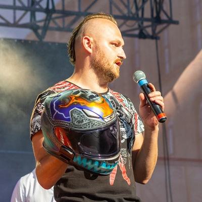 Кирилл Петиев