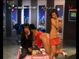 AH Gia_lilian 040908-eUrotic-tv