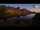 Наша Сибирь HD: Спящий Саян