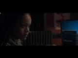 Wired Хакер поясняет действия Nine Ball в фильме