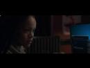 Wired: Хакер поясняет действия Nine Ball в фильме «Ocean's 8»