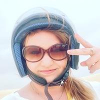 Аватар Екатерины Цебровской