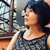 Tamara Statikova