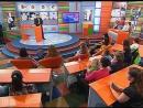 Биодобавки и БАДы - Школа доктора Комаровского