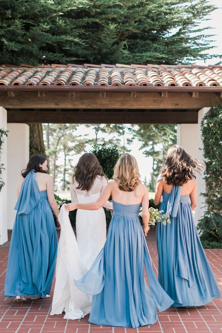 anAKbL47sZg - Кричать ли ГОРЬКО на свадьбе и если да, то когда?