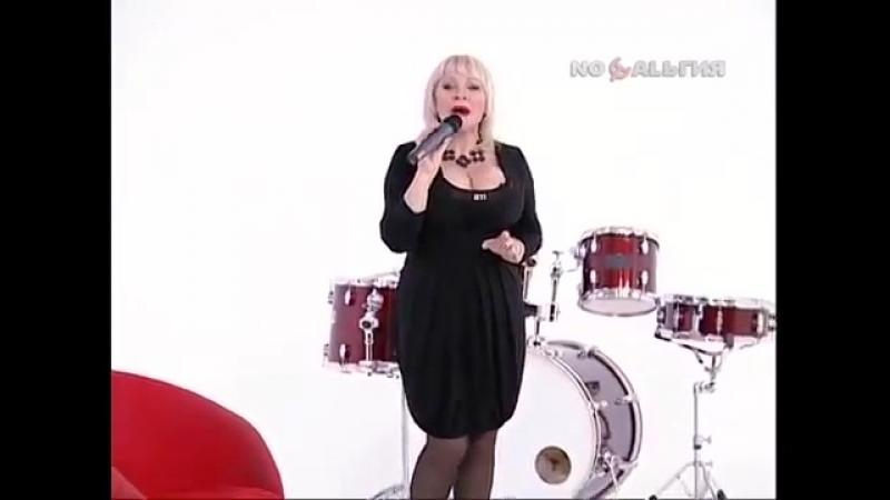 Ирина Грибулина .Подруга. сл. и муз.И.Грибулина
