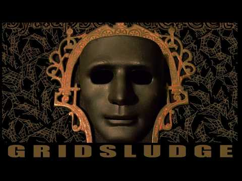 SYNAPSE DEFECT - GRIDSLUDGE (OFFICIAL MUSIC VIDEO )