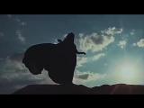 ОЧЕНЬ красивая АРАБСКАЯ ПЕСНЯ_Beautiful Arabian song