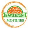 Кафе Палермо | Могилев