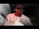 Ice MC - Laika