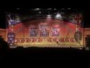 Video's from the WORLD IRISH DANCING CHAMPIONSHIPS 2018