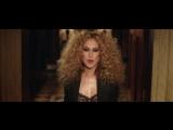 Paulina Rubio - Boys Will Be Boys 1080p