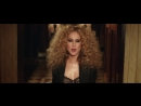 Paulina Rubio - Boys Will Be Boys [1080p]
