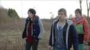 Чернобыль Зона отчуждения 1 сезон 4 серия