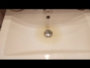 Вот такая вода на Байбакова, 4