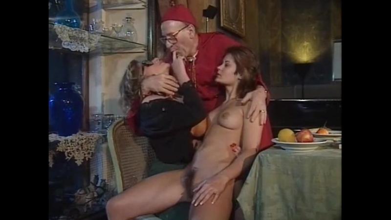 порно смыслом кино со итальянское смотреть