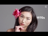 100 Years of Beauty - Taiwan