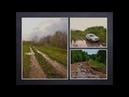 11 практических рекомендаций по эксплуатации грунтовых дорог.