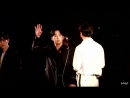 11 08 18 Himchan @ 2018 BOTH HANDS UP with B A P in Osaka