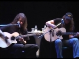 Gamma Ray - Land Of The Free (Acoustic Version) (Live in Japan 2005)