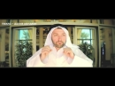 TIMARO Даги в Абу Даби 480P reformat