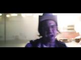 Yelawolf - Get Mine ft. Kid Rock премьера нового видеоклипа