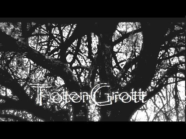 Toten Grott