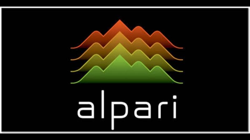 Регистрация у брокера Alpari