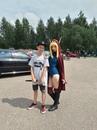 Вася Денисов фото #3