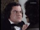 Блеск и нищета куртизанок (9 серия) (1975)