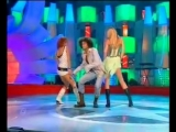 Мигель - Песня настоящего фаната Кайли Миноуг - YouTube (360p)