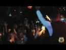 31 МАРТА (СБ)   DJ SOWYER MC KION (МСК) PARTYCLUBXO