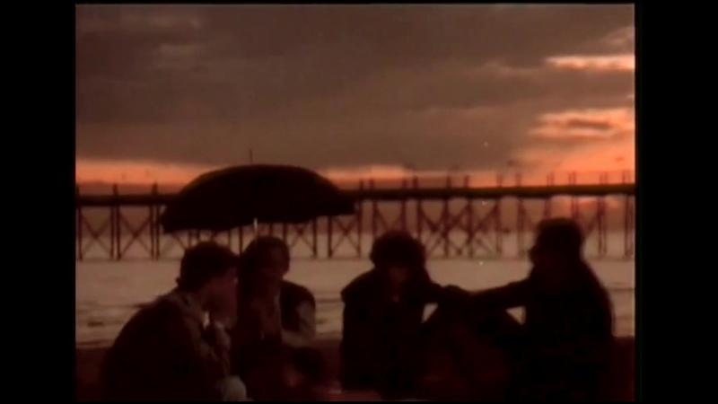 Maribel se durmió - Spinetta Jade BArock (1982) analog audio » Freewka.com - Смотреть онлайн в хорощем качестве