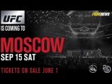 Название книги Хабиба и даты следующего боя, экс-чемпион UFC завершил карьеру в ММА