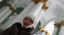 Зимний дворец...Санкт-Петербург