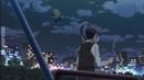 -=ВЕКОВАЯ МУДРОСТЬ=- (Обзор RussFegg: HardObzor 29 (мафия, девчонка и телекинез) на аниме Hinamatsuri)