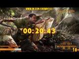 [18+] Шон и Одиночество - Скейвены в TW: Warhammer II стрим 5