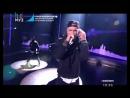 Никита Кузнецов (Mastank) - Омут - Муз ТВ